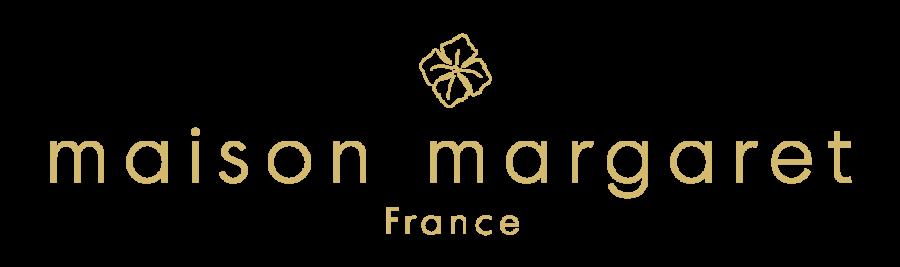 Logo Maison Margaret png